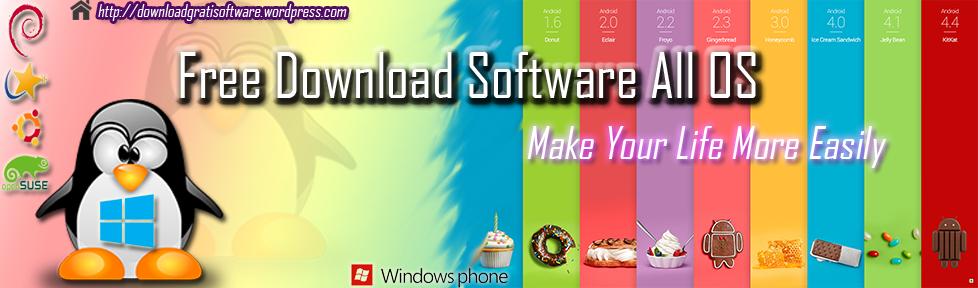 Valkyrie ragnarok patch download 2011